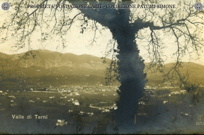 Valle di Terni