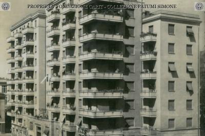 Terni - Viale B. Brin