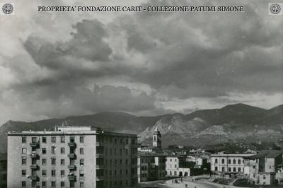 Terni - Ponte Romano