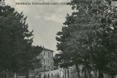 Orvieto - Ospedaletto