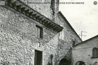 Rotecastello - Chiesa Parrocchiale S. Michele Arcangelo