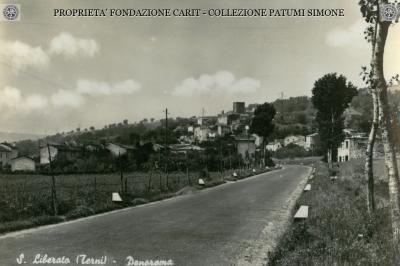 S. Liberato - Panorama
