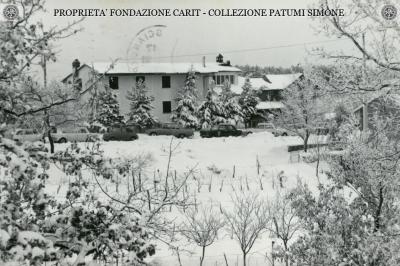 S. Venanzo - Ospedaletto