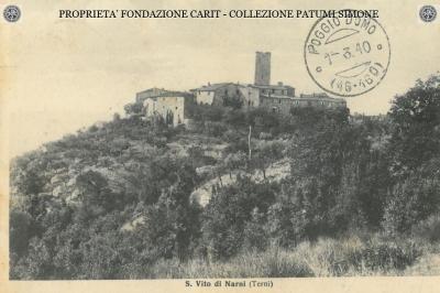 S. Vito di Narni