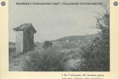 S. Vito in Monte