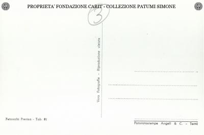Torreorsina - Scorcio panoramico